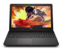 戴尔(DELL)游匣15PR-3848B 15.6英寸游戏笔记本电脑 (i7 128GSSD GTX960M)