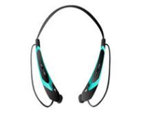 动漫猫咪 miku初音未来概念耳机 颜色随机